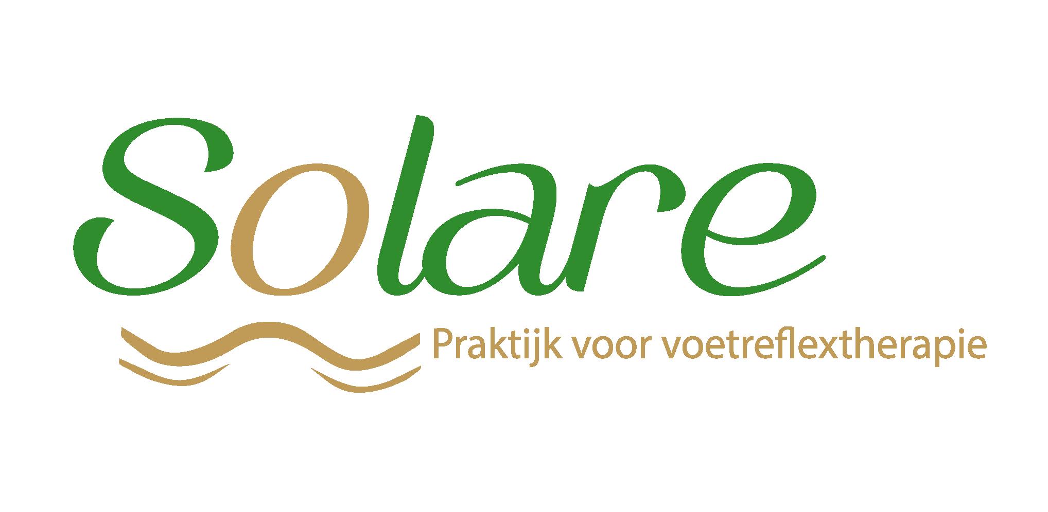 Solare Voetreflex Maastricht